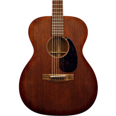 Martin 15 Series 000 Acoustic Guitar