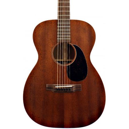 Martin 15 Series 00 Acoustic Guitar