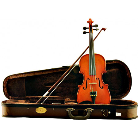 Stentor Violin Outfit 1/4
