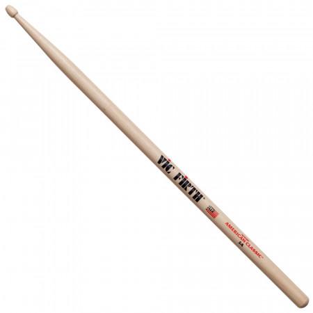 Vic Firth VF-5A American Classic 5A Drumsticks